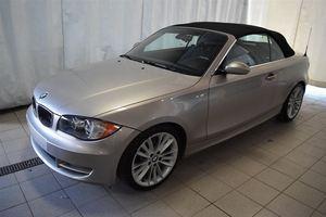 BMW 1 Series 3.0 L