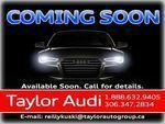 Audi R8 V-10 cyl