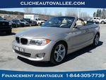 BMW 1 Series 3. L