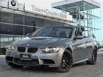 BMW M3 8 Cylinder Engine