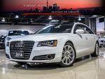 Audi A8 3.0L