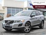 Volvo XC60 Straight 6 Cylinder Engine