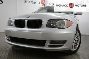 BMW 1 Series 3.0