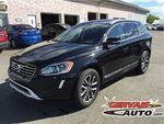 Volvo XC60 4 Cylindres 2.5 L