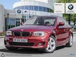 BMW 128I Straight 6 Cylinder Engine