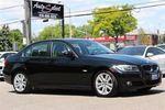 BMW 323I 2.5L 6cyl