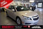 Chevrolet Cruze 4 Cylinder Engine 1.8L