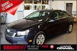 Chevrolet Cruze 4 Cylinder Engine 1.4L