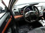 Subaru Outback 2.5 L