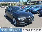 BMW 328 2.0L 4cyl
