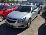 Chevrolet Cruze 1.4 L