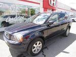 Volvo XC90 Straight 6 Cylinder Engine 3.2L