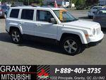 Jeep Patriot 4 Cylinder Engine 2.4L