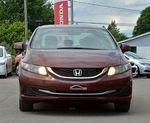 Honda Civic 1.8 L