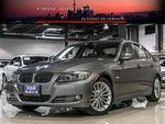 BMW 335D 3.0L