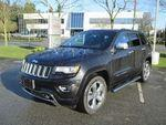 Jeep Grand Cherokee V6 Cylinder Engine
