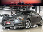 Audi S5 3.0L