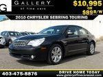 Chrysler Sebring V-6 cyl