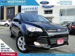 Ford Escape I-4 cyl