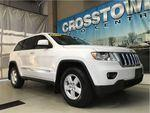 Jeep Grand Cherokee V-6 cyl